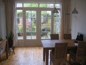 Openslaande Deuren Tweedehands : Welkom bij tuindeuren nl tuindeuren nederland